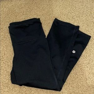 C9 by Champion Cropped Leggings